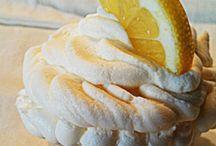 Lemon Lime / by Kelly Enfroy