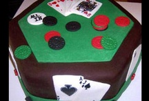 cake ideas for papa baer