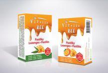 Krabičky z hladkej lepenky / Krabičky z hladkej lepenky sú vhodné pre použitie najmä v potravinárskom, farmaceutickom či kozmetickom priemysle, v oblasti produktov dennej potreby.