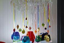 decorating / by Rada Jezdimir