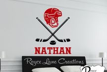 hockey_room