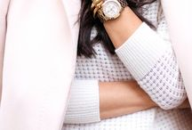 Brandy Daily / Daily style from tastemakers wearing Brandy Pham