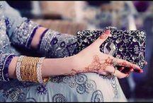 Wedding..❤