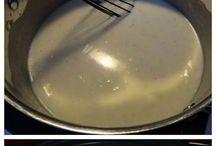 Oh Yum! crock pot goodness