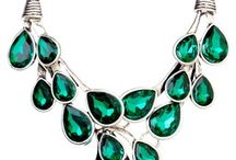 Aksesuvar / Jewels
