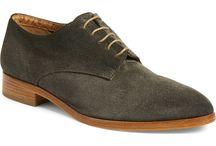 Amys shoes