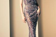 Dress...to impress