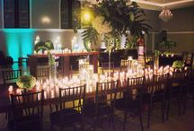 Liven It Up Events Real Weddings / Weddings planned by the team at Liven It Up Events