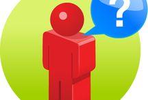Blogging / Todo lo que necesita saber para obtener resultados a través del Marketing de Contenidos.