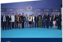 World Humanitarian Summit / World Humanitarian Summit