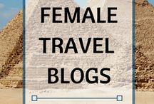 The best of travel writing / A place to gather the Travellers and to hear their stories