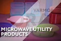 Varmora Plastech - Corporate
