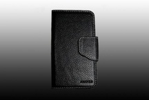Aranez Products / The online shopping store for your smart phone leather cover......For further details visit at www.aranez.com / by nidhi varshney