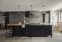 Home: 130 S Terrace Kitchen