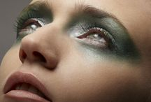 Maquillage / Make UP / Des idées de maquillage, maquillage yeux, palette de maquillage, rangement maquillage, astuce maquillage, conseil maquillage, tuto maquillage.