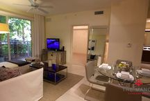 The Manor CityPlace Apartments in Doral Videos