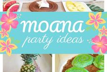 || party ideas ||