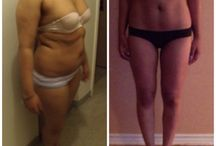 Drop Surplus Weight - Drop it Really Fast - Original Way Works for Women / Now you can go down 29 to 42 pounds of unwanted fat each and every month. This unbelievable unique strategy for weight reduction was invented only for a woman's body. It functions dazzlingly quick and eliminates extra weight.