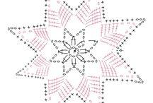 hviezdička