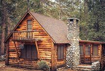 Minihouse