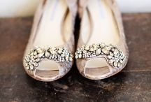 Wedding  / by Sarah Agrusa
