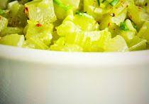 warzywa na ciepło