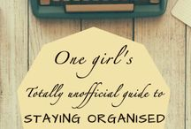 Top picks from Ordinality / Ordinality is a Lifestyle blog covering all aspects of life at 30+
