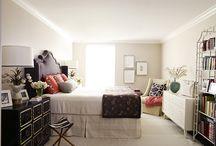 Inspired Interiors Bedroom