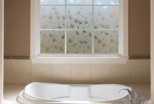 fürdőszoba/otthon