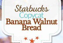 Copy cat recipe