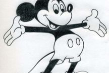 Disney Zum Zeichnen