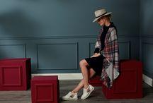 Autumn/Winter 2016/17 / Discover our new collection #autumnwinter2016 #newcollection #newarrivals #Cashmere #luxuryfashion #Knitwear #luxuryknitwear #welovefashion #autumn