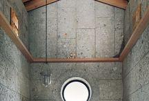Architektura sakralna