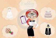 Weddingenius