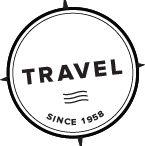 Travel / by Donna Cestone