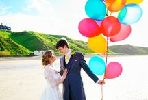 Spa Hotel Saltburn weddings / Saltburn Weddings Spa Hotel