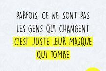 Citat'