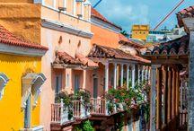 Tu hogar en la Costa Caribe