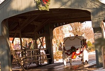 Visit the Village of Long Grove / Things to do near our Long Grove, IL store.