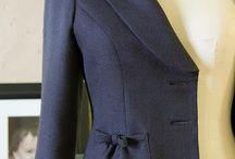 lindos blazers