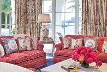 AAA pretty rooms