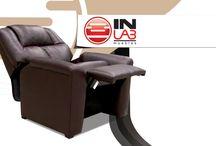 Reposet, sofas camas 2014 / Nueva linea de Sofas cama, reposets de inlab muebles, fabricante de muebles para el hogar. visitanos y realiza tus compras online www.inlabmuebles.com