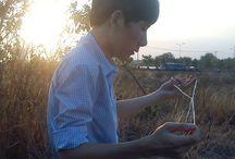 Ảnh từ Nam Ngô Blog / Những hình ảnh được chia sẻ từ Nam Ngô Blog với những nội dung về thủ thuật SEO, hướng dẫn Wordpress, kiếm tiền trên mạng