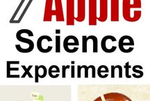Awesome Kid  Science Experiments