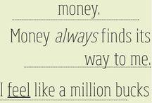 citate motivaționale