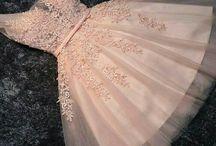 rochii de banchet