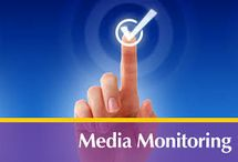 Media Monitoring / If you're looking for the finest quality media conversion services, then you can reach us at Media Track. We're a renowned name in the media monitoring industry. Reach us to know more about the services we offer.
