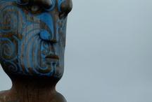 Māori Design / Māori Design af all types