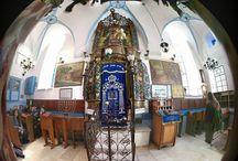 Winter 2014-15: Israel Free Spirit