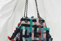 Bags & Inspirations❤️